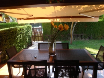 holiday property Cambrils